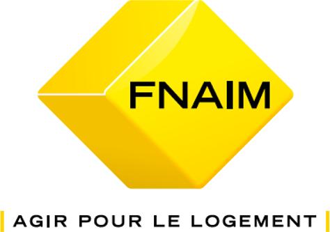 Agence immobilière de prestige à Paris 17 et quartier Wagram : Étude Wagram