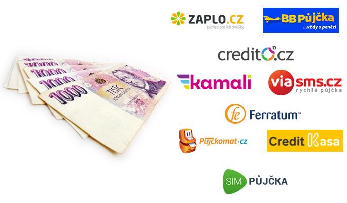 Do výplaty půjčka. Rychlá online půjčka do výplaty bez registru a bez doložení příjmu ihned