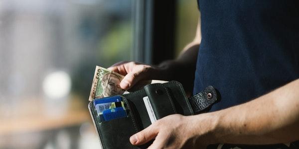 Jak získat půjčku?