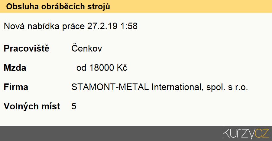 Pujcky rychle do par hodiny, elektro-satelity.cz - nebankovní půjčka bez doložení příjmu