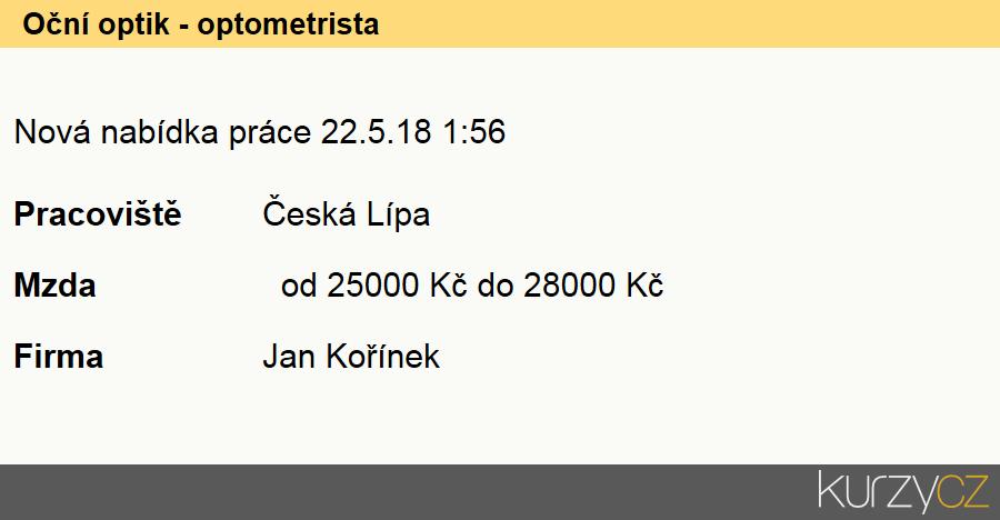 Rychla pujcka penize ihned, rýchla půjčka na účet ihned online - okamžitá půjčka milionovydluznik.cz